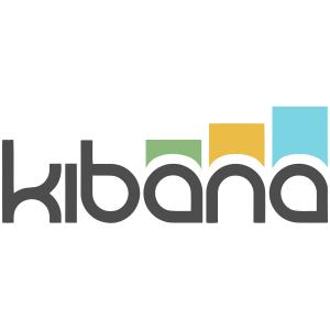 community-kibana.svg.png