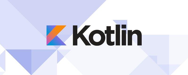 kotlin_800x320.png