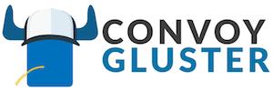 community-convoy-gluster.png