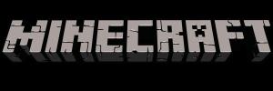 community-minecraft.png