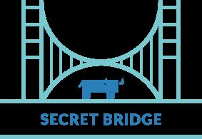 community-secrets-bridge-server.png
