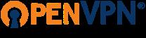 community-openvpn-httpbasic.png.png