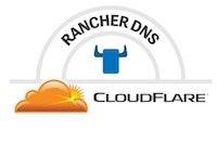 community-cloudflare.jpg
