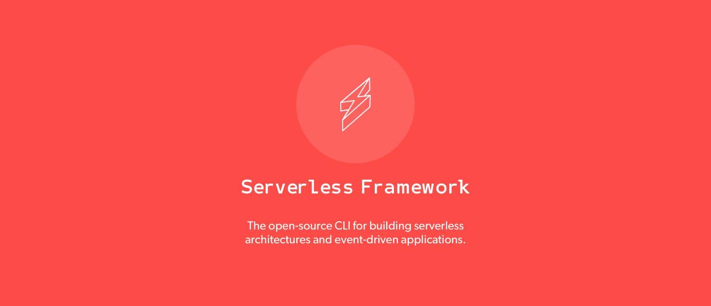 framework_repo.png