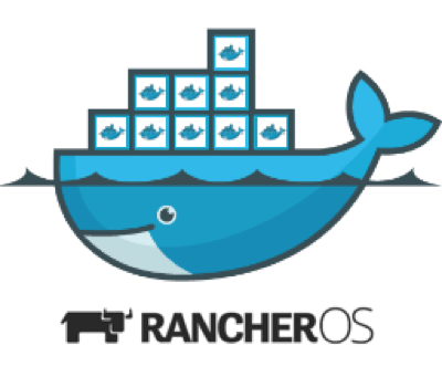 rancher-docker.png