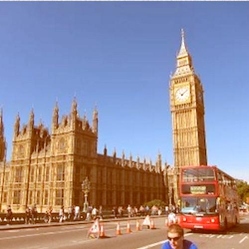 london_2.png