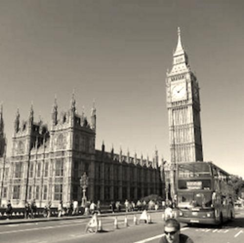 london_1.png