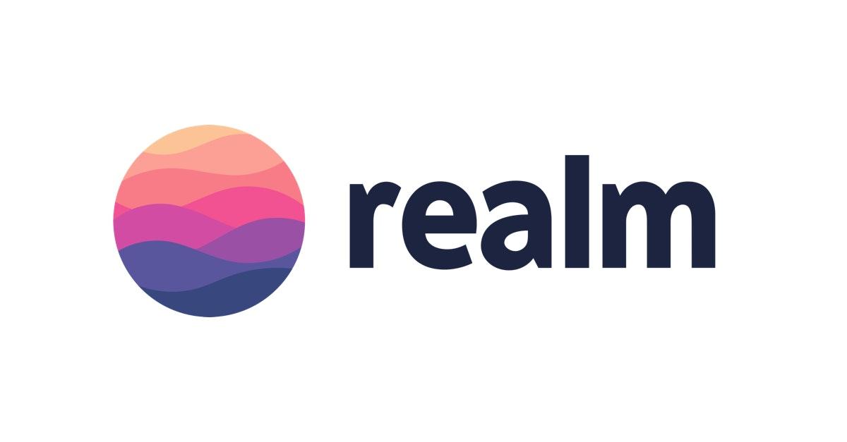 realmDark.jpg