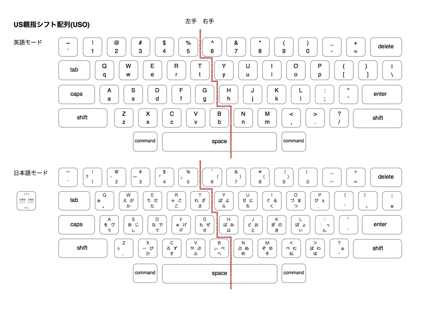 us_keyboard.jpg