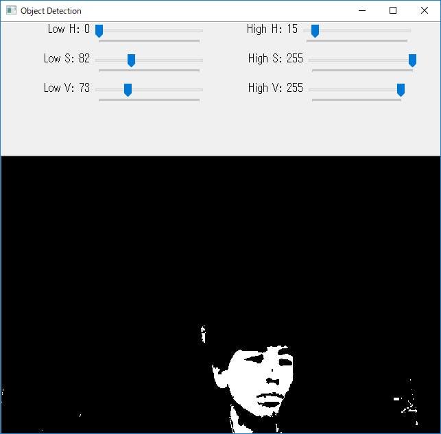 Opencv Videocapture Ffmpeg