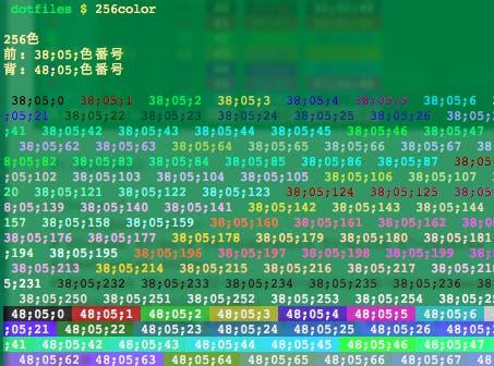 c33fb274b2def839ab2fd69d81118861.png
