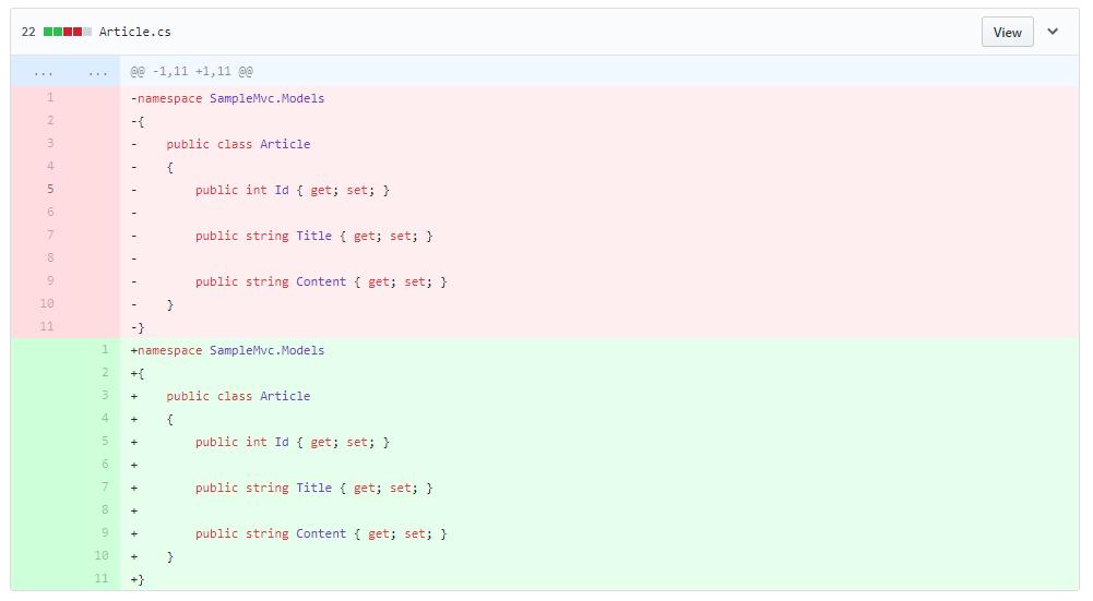 Git改行コード変更.png