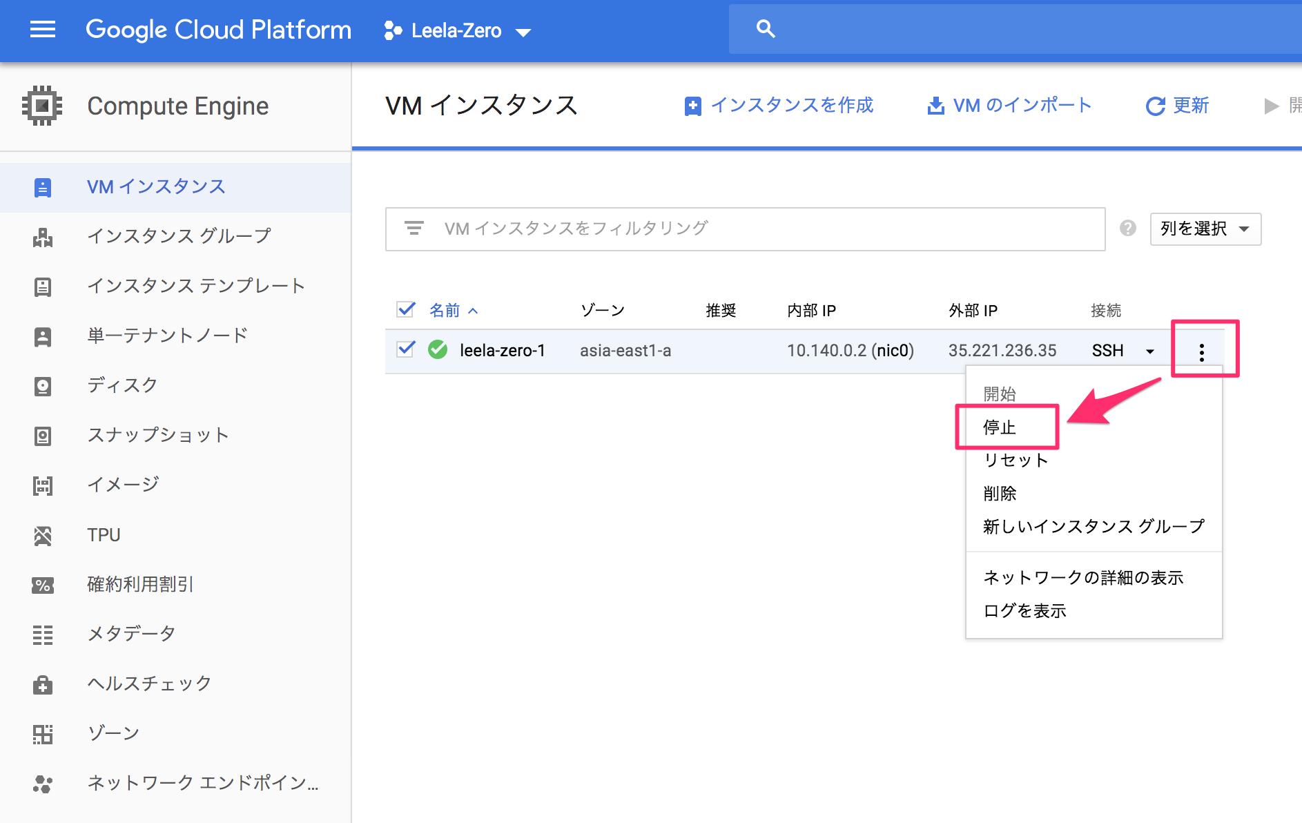 Compute_Engine_-_Leela-Zero_-_Google_Cloud_Platform.png