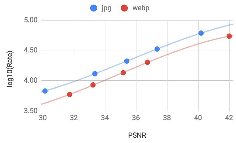 rd-curve-jpg-webp.png