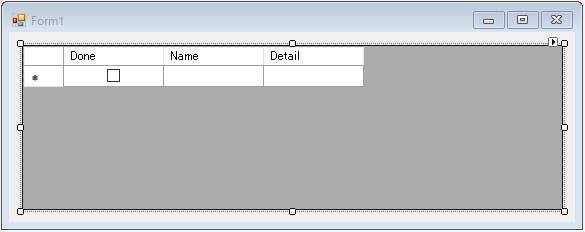 datagridview2.PNG