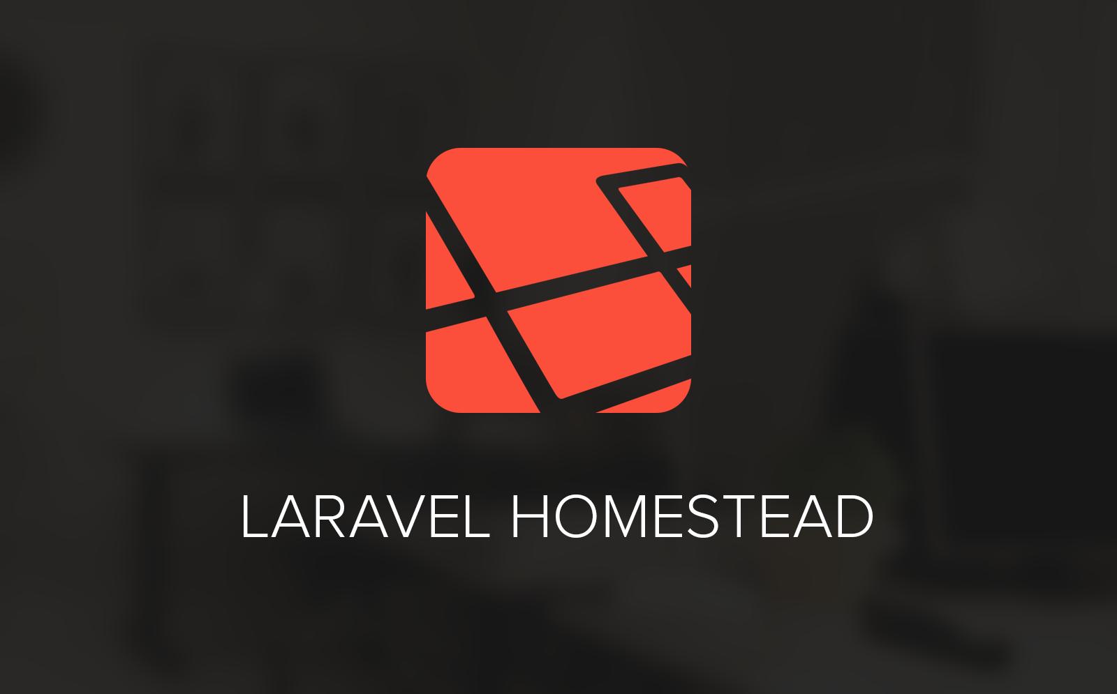 laravel-homestead1.png