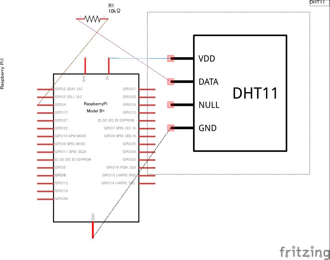 Raspberry_DHT11_回路図.png