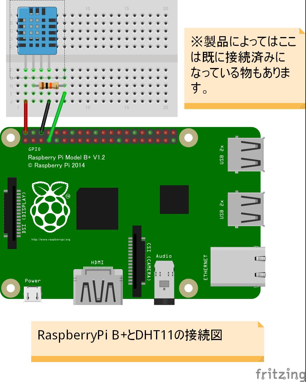 Raspberry_DHT11_ブレッドボード.png