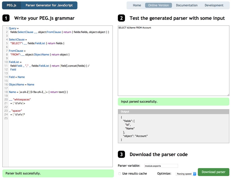 Online_version_»_PEG_js_–_Parser_Generator_for_JavaScript.png