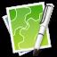 CotEditor icon