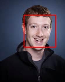detected.jpg