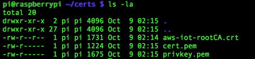 スクリーンショット 2015-10-09 11.52.46.png
