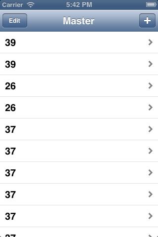 iOSシミュレータのスクリーンショット 2013.05.27 17.42.31.png