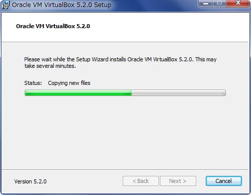 VirtualBox_07.png