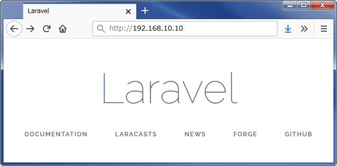 LaravelWebPage_01.png