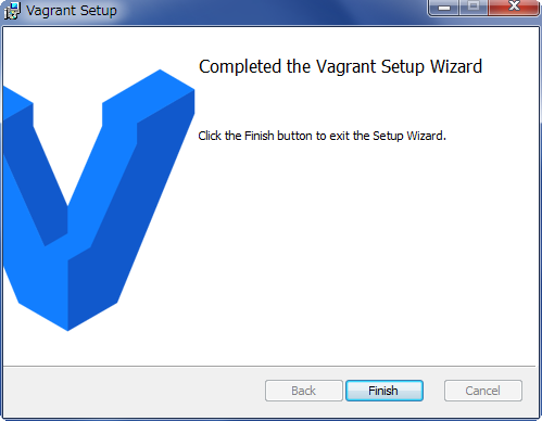 Vagrant_07.png