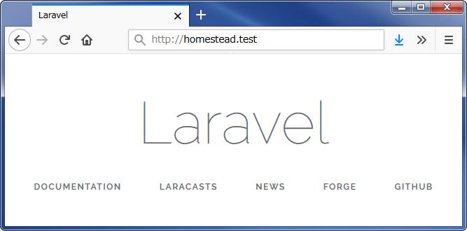 LaravelWebPage_02.png
