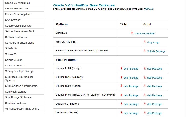 VirtualBox_01.png