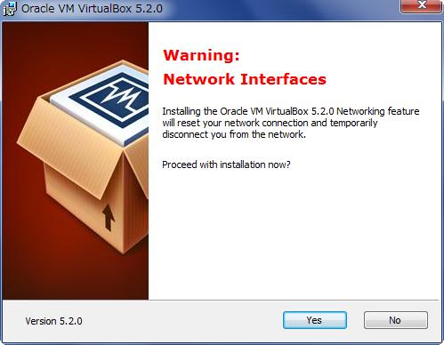 VirtualBox_05.png