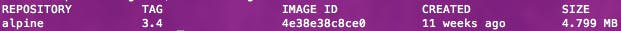 スクリーンショット 2016-09-13 17.38.45.png