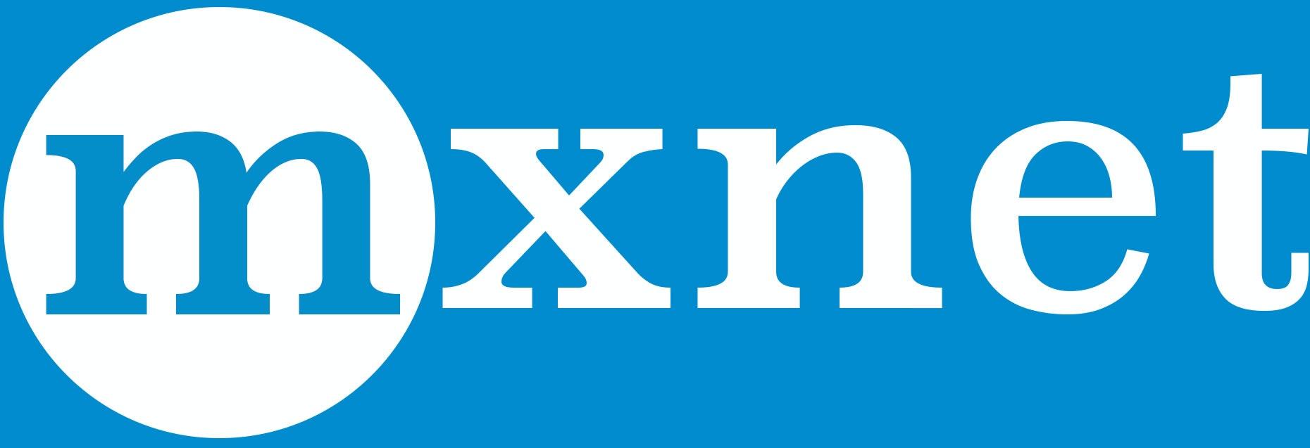 mxnet.jpg