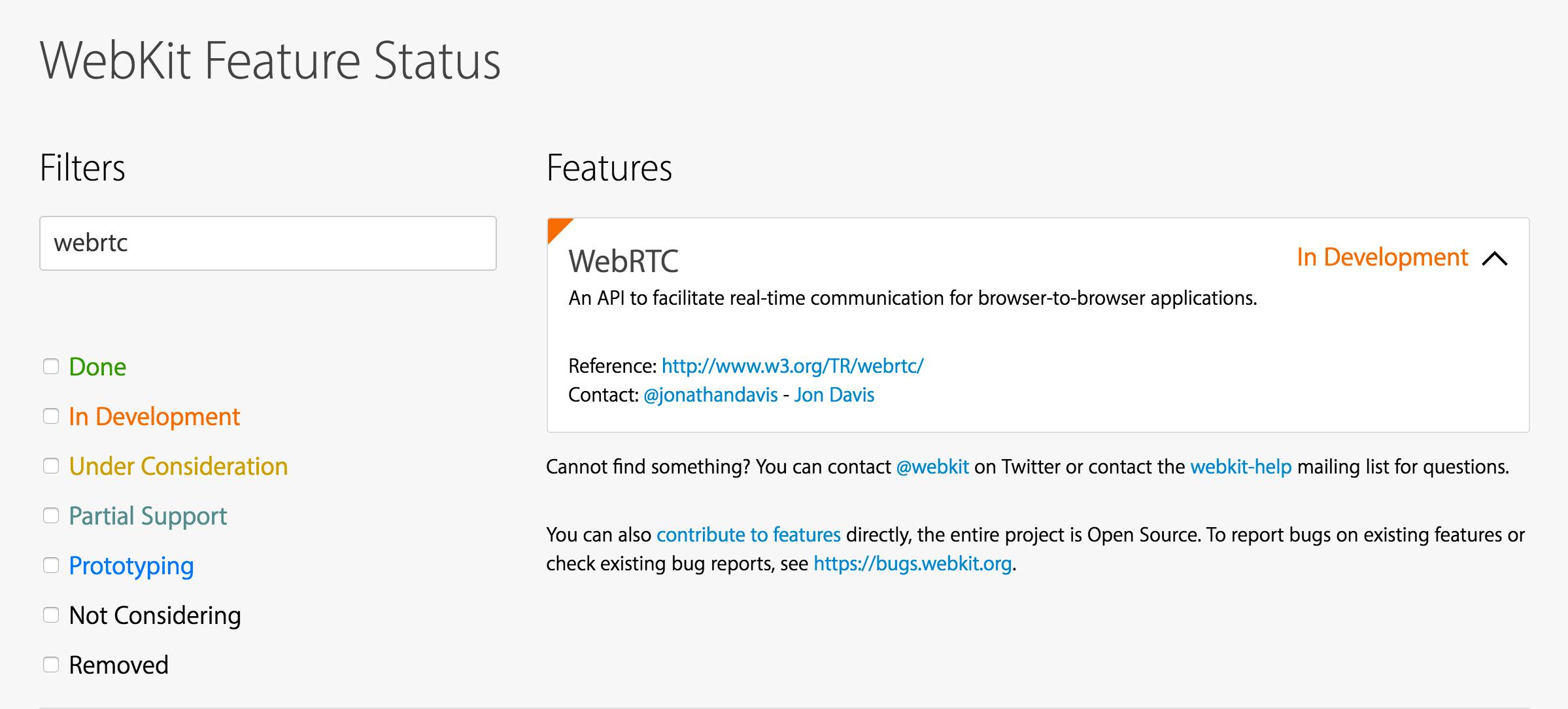 webkit-webrtc.png