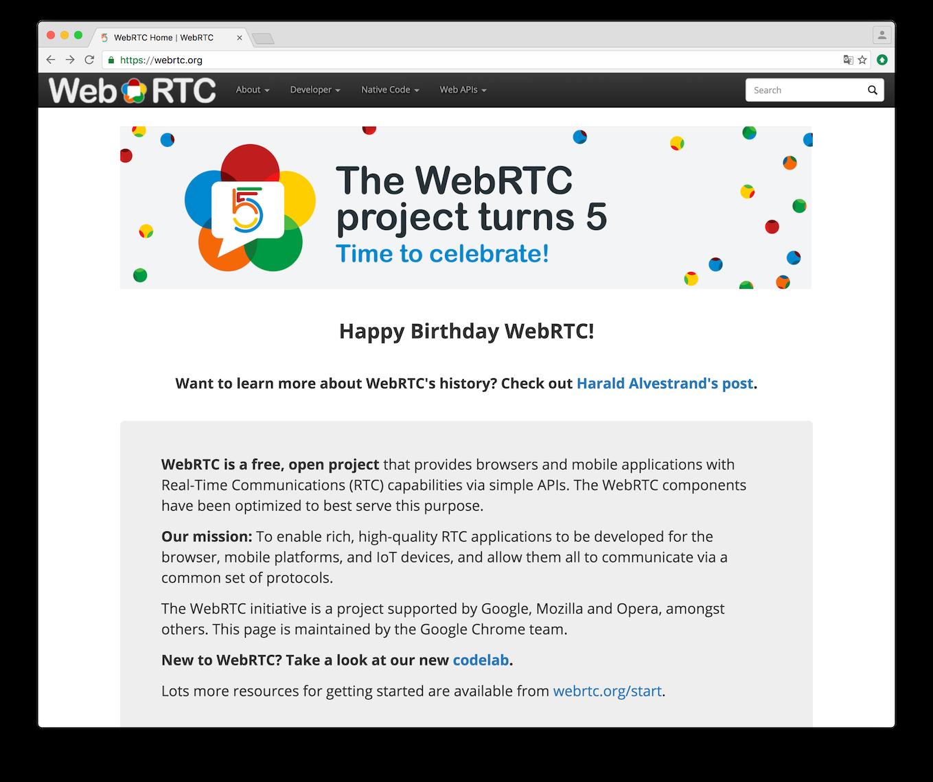 webrtcorg.png