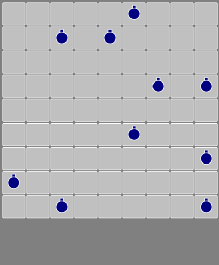 minesweeper-tut-2.png