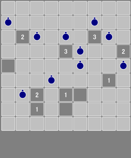 minesweeper-tut-3.png