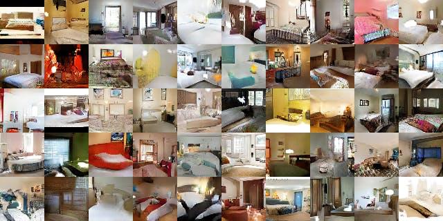 dcgan_bedroom.png