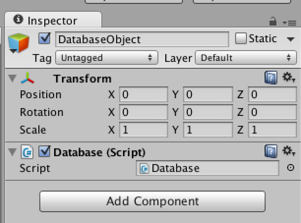unity2015-03-15 10.37.48.png