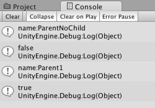 unity2015-03-17 10.22.40.png