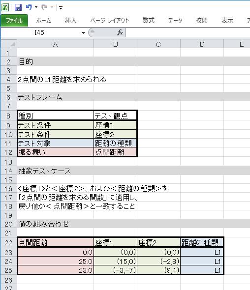 テストケース例.png