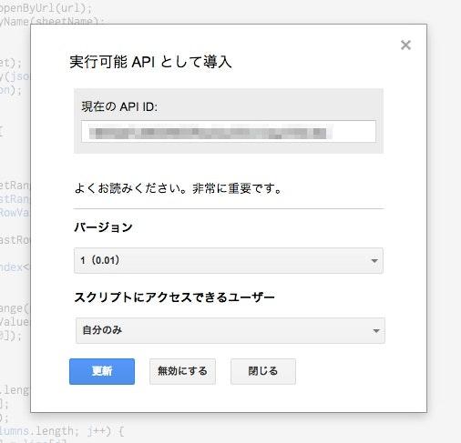 test003.jpg
