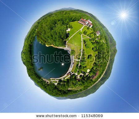stock-photo-beautiful-small-green-village-from-above-aerial-view-little-planet-concept-115348069.jpg