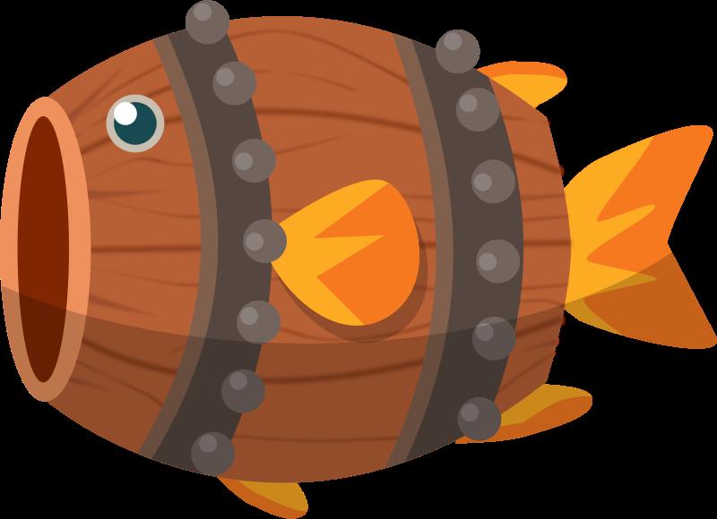 barrelFish00.png