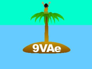 04torpede.eva.png