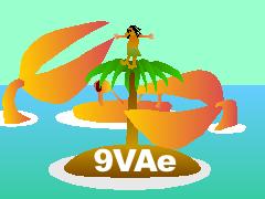 05crab.eva.png