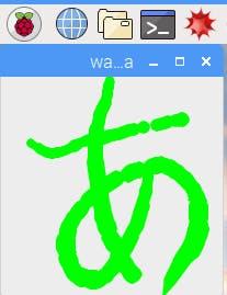 pi-wacom9va.png
