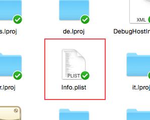 info.plist.png